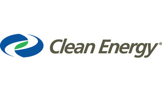Clean Energy and Mansfield Energy partner to provide fully integrated natural gas fueling solution