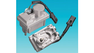 Smart Remote Actuators (SRAs)