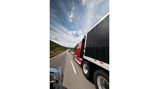 An Energy Star Approach For Heavy Duty Trucks