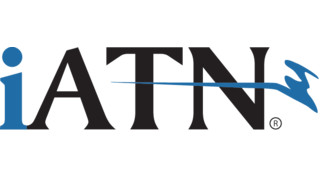 iATN - International Automotive Technicians Network