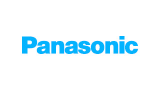 Panasonic System Communications Company North America