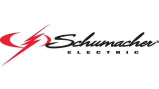 Schumacher Electric Corp.