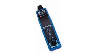 Tel/Com 205 Signal Detector