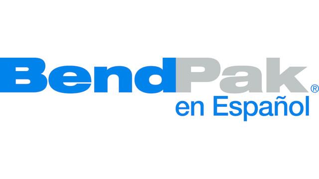 BendPak-en-Espanol.jpg
