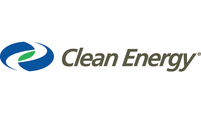 clean-energy---mansfield_10938118.psd
