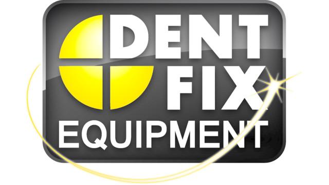 dent_fix_logo_2013_l_47klg7yfnny52.tif