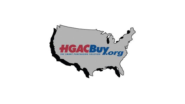 hgacbuy-logo_10939068.psd