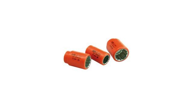 itl-sockets_10940794.jpg