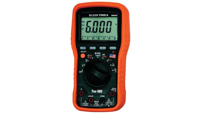 klein-tools---mm6000-photo_10942560.psd