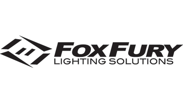 lighting_solutions_logo_300dpi_9flq63in0rfxc.jpg