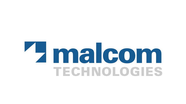 Malcom Company Inc.