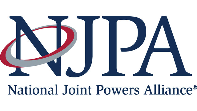 njpa-logo_10939067.psd