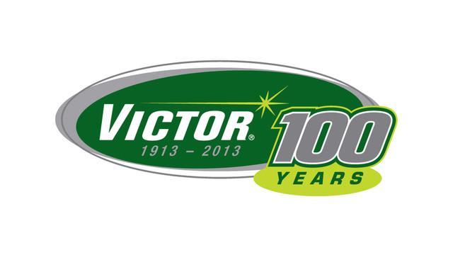 Victor---100thAnnlogo-med-hi.jpg