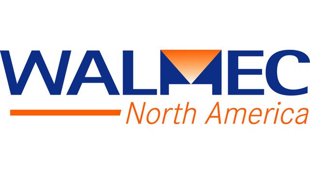 Walmec North America