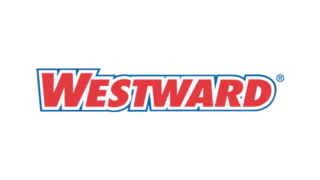 Westward - Exclusively from Grainger