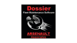 Fleet expert Maggie Laird joins Arsenault Associates