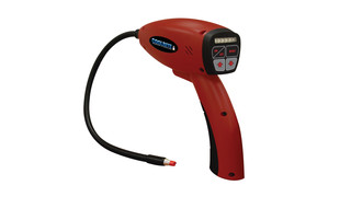 Electronic Leak Detector No. 55100-R-CL