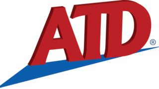 ATD Tools Inc.