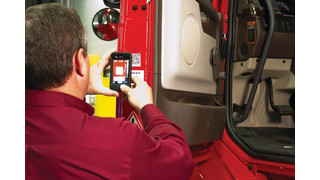Cutting downtime with SRM technology