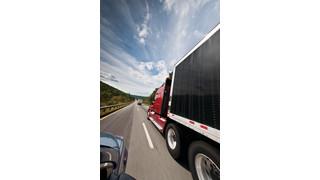 An Energy Star Approach For Heavy Duty Trucks