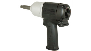 1/2 Impact Wrench, No. FP-740TLI