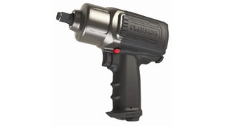1/2 Impact Wrench, No. FP-750