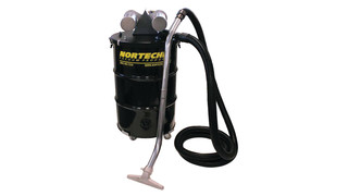 ATEX Approved Pneumatic Vacuum