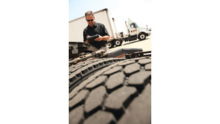 Four ways to put the brakes on vehicle expense with proactive maintenance