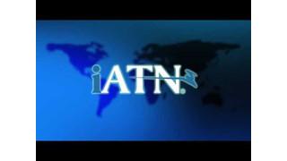 Video: What is the International Automotive Technicians Network (iATN)?