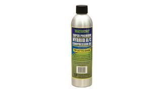 Hybrid A/C Compressor Oil, No. TP-9775-0008