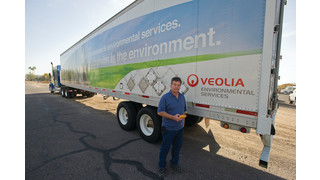 How to Improve Vehicle Maintenance And CSA Scores
