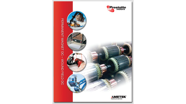 ametek-prestolite-motors-catal_10939327.psd