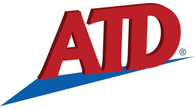 atd-logo-word_10942528.psd