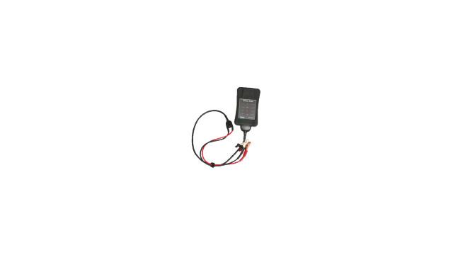 battery-tester_10939278.jpg
