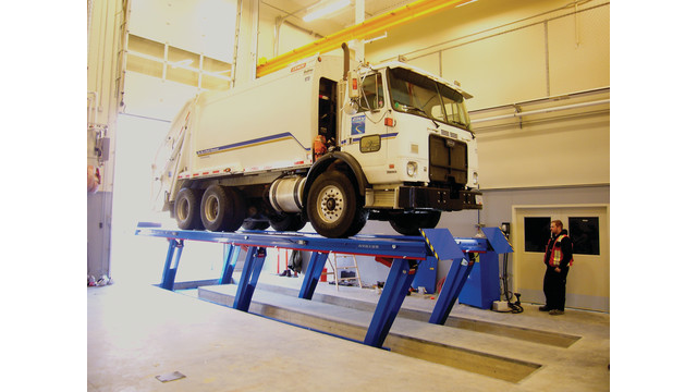 drive-on-lift-from-tls_10938550.psd