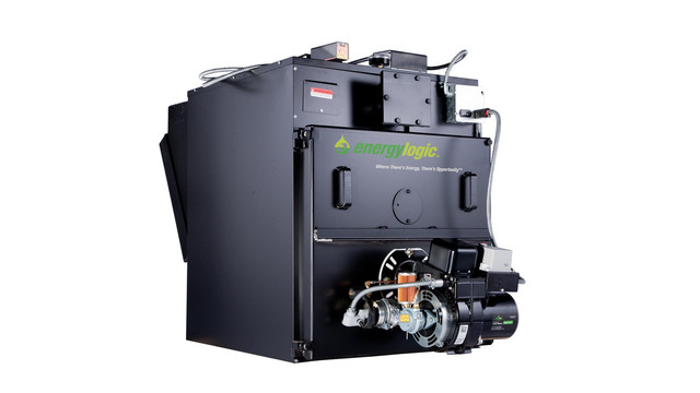 energylogic-375000-btu-waste-oil-boiler_7cc3c4tjp3vyg.jpg