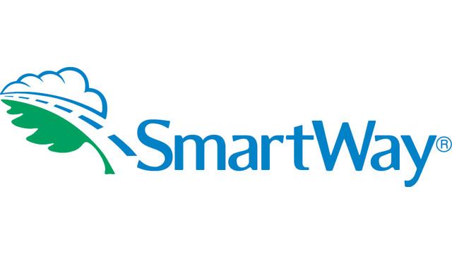 epa---logo-smartway-outlinestr_10941538.psd