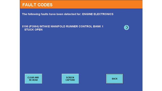 figure-9---fault-code---p2004-_10948605.psd