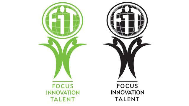 fit-logo-pms368_10941268.psd