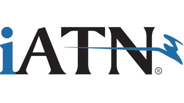 iatn-logo-print(2)_e2hns995a2vgg.png
