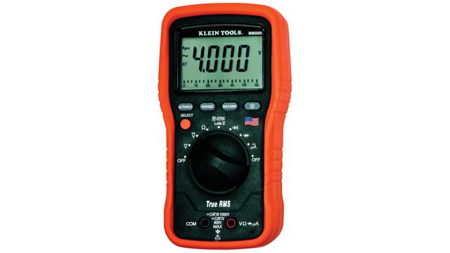 klein-tools---mm5000-photo_10942559.psd