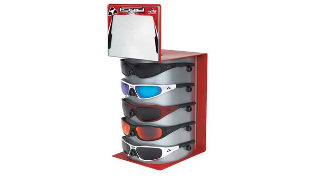 Liquid Eyewear sunglasses
