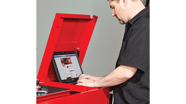 mb199uc-computer-drawer_10947718.psd