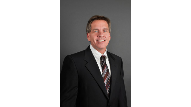Rick Martin new CFO of Quest Specialty Chemicals