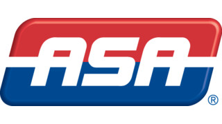 ASA, AASA to host vehicle safety inspection forum