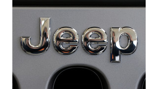 Chrysler to recall 630,000 SUVs worldwide