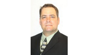 Fontaine Fifth Wheel hires Todd Kuipers as key account/marketing manager