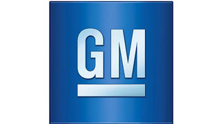 General Motors Co. (GM)