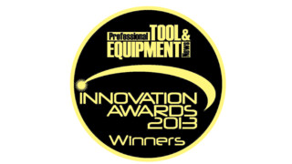 PTEN announces winners of 2013 Innovation Awards