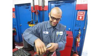 Tool Review: Murray Split Thread Repair Dies